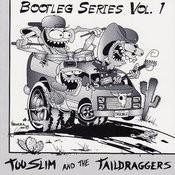 Bootleg Series, Vol.1 Songs