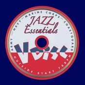 V-Disc Jazz Essentials Songs