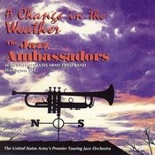A Change In The Weather Songs