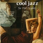 Cool Jazz For Hot Nights Songs