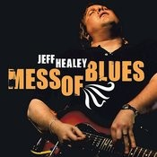 Mess Of Blues Songs