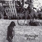 Strange Fruit Songs