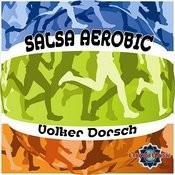Salsa Aerobic Songs
