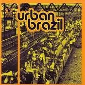 Urban Brazil Songs