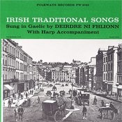 Irish Traditional Songs Songs