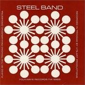 Steel Band Songs