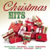 Christmas Hits Songs