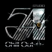 Chill Out At Studio 54 Songs