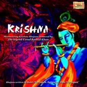 Krishna Songs