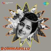 Bommarillu Songs