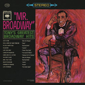 Mr. Broadway Songs