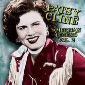 American Legend. VOL.2 Songs
