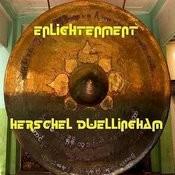 Enlightenment Songs