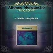 Al Estilo Morquecho Songs
