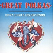 Great Polkas With The Jimmy Sturr Orchestra Songs