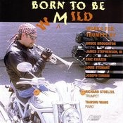 Born to be Mild Songs