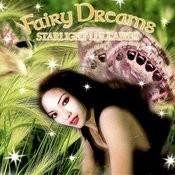 Starlight Lullabies Songs