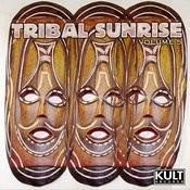 Tribal Sunrise Volume 5 Songs
