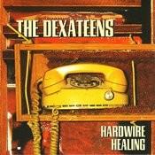 Hardwire Healing Songs