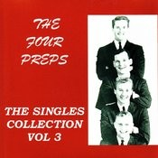 The Singles Collection, Vol. 3 Songs