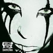 Darkenia Songs