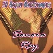15 Super Canonasos Songs