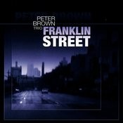 Franklin Street Songs