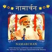 Namarchan Songs