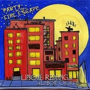 Party On the Fire Escape Songs
