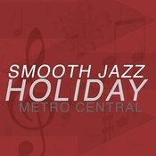 Smooth Jazz Holiday Songs