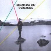 Hordaland Songs