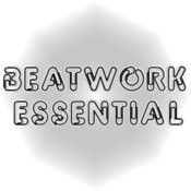 Beatwork Essential 3 Songs