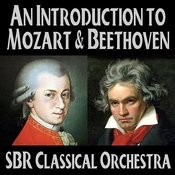 An Introduction To Mozart & Beethoven Songs