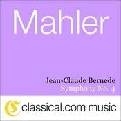 Gustav Mahler, Symphony No. 4 In G Songs