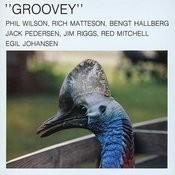 Groovey Songs