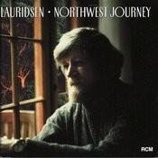 Lauridsen: Northwest Journey Songs
