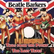 Tails From The Pound: The Lost Tapes Songs