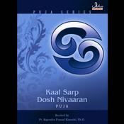 Svastivaachan Song