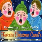 Favorite Christmas Carol's Songs