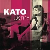 Justify Songs