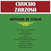 Souvenir De Italia Songs