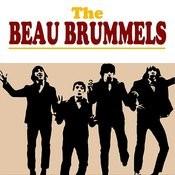 The Beau Brummels Songs