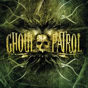 Ghoul Patrol Songs