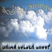 Soaring Strings Volume One Songs
