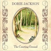 The Courting Ground Songs