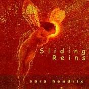 Sliding Reins Songs