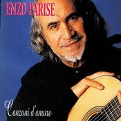 Canzoni D'Amore Songs