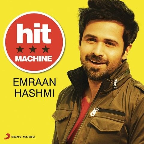 best of emraan hashmi mp3 songs free download