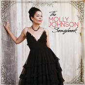 The Molly Johnson Songbook Songs