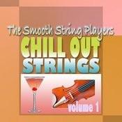 String Quartet No.12 In E Flat, Op.127, II.Adagio Song